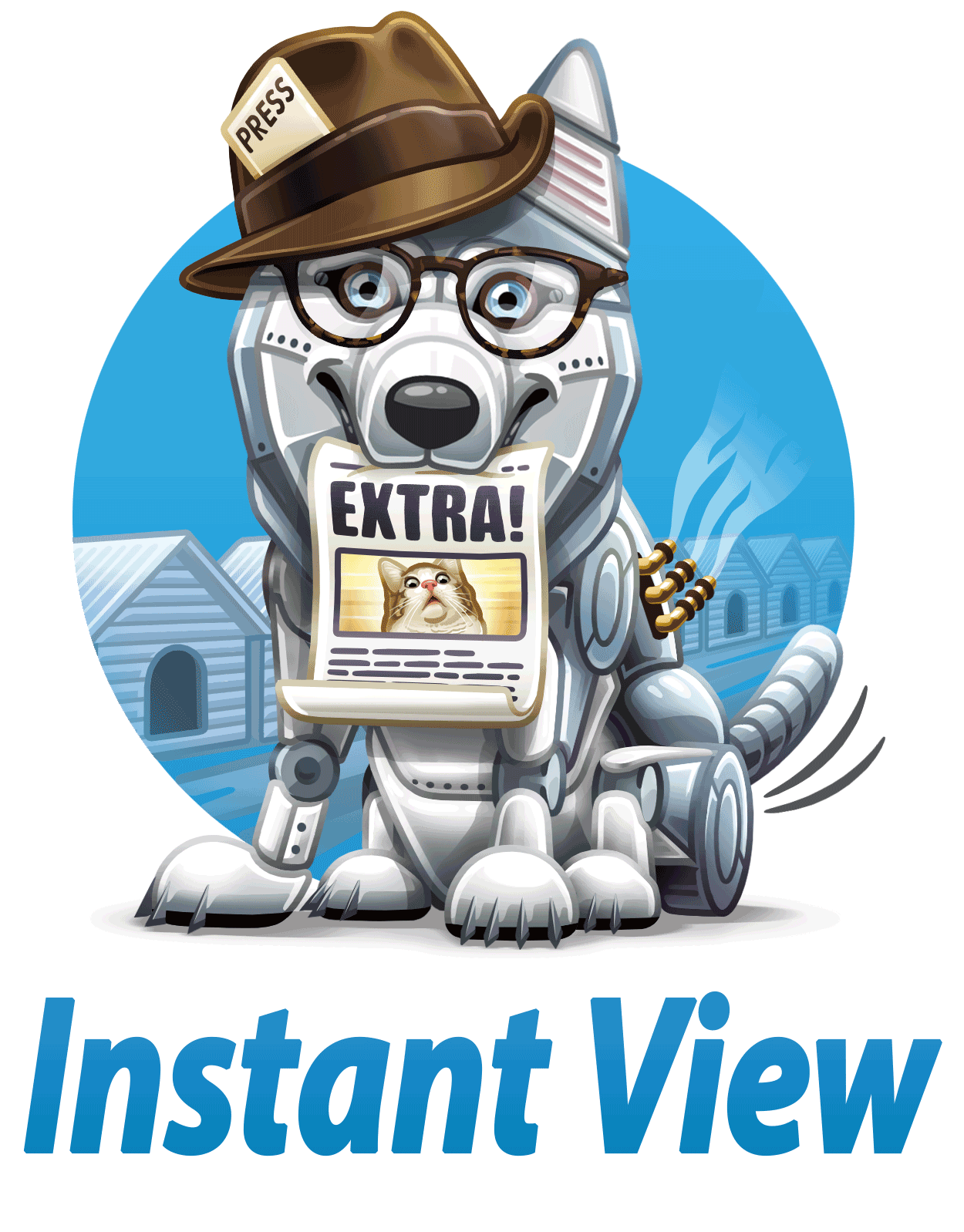 Contest - Instant View